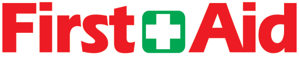first-aid-computer-services-logo